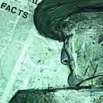 Fake-News-Aisha-HudsonOPT