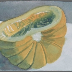 Pumpkin, 1996