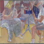 Quartet, 1992
