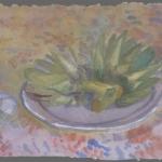 Artichoke, 1996