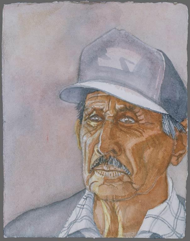 Jacobo, 1994