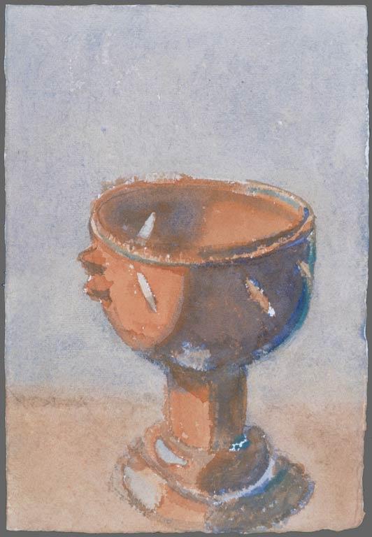 Copa, 1993
