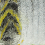 "Waterfall, 48"" x 48"", 2012 <div id=""copy"">© Howard Kaneg</div>"