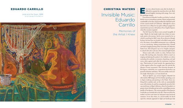 Christina-Waters-Carillo-Pages-1
