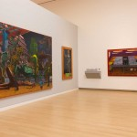 Carrillo Gallery, Crocker Art Museum