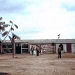 El Centro de Arte Regional -1