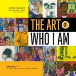 The Art of Who I Am