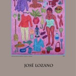 José Lozano