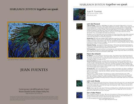 JuanFuentes