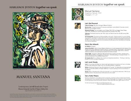 ManuelSantana