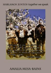 Amalia-orchard-1-copy
