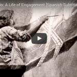 Eduardo Carrillo: A Life of Engagement