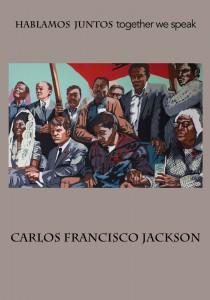 carlos-jackson-1-copy