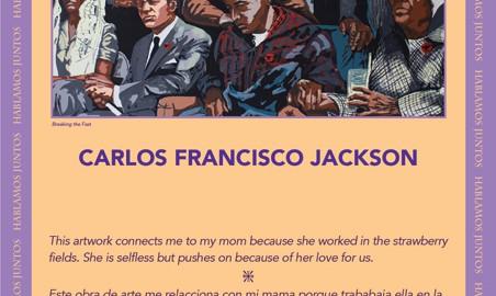 carlos-jackson-1_7x3Banner