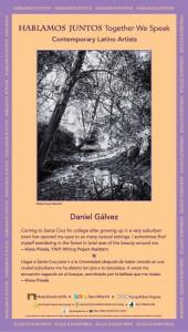 daneil-galvez1_7x3Banner