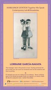 garcia-nakata-1_7x3Banner