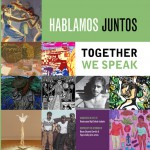 HABLAMOS JUNTOS: Together We Speak Book