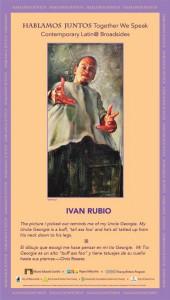 ivan-rubio-1_7x3Banner