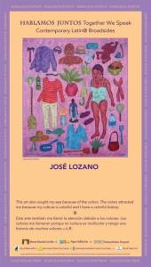 jose-lozano-1_7x3Banner