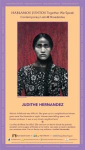 judithe-hernandez-1_7x3Banner