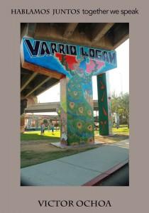 Victor Ochoa Mural