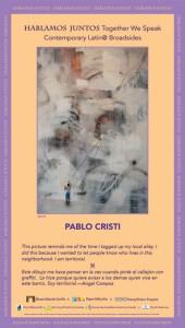 pablo-cristi-1_7x3Banner