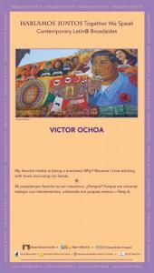 victor-ochoa-1_7x3Banner